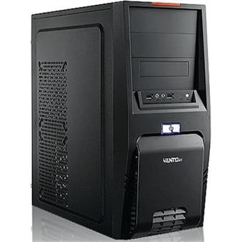 ACUTAKE VENTO TA-N11 Second Edition (BBB/USB20/HD)