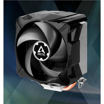 ARCTIC Freezer 7 X CO Compact Multi-Compatible CPU
