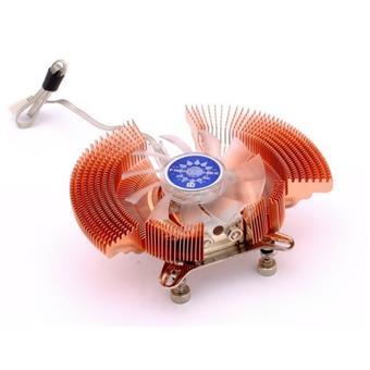 PRIMECOOLER PC-VGAHG3CU HYPERGRAPHIC