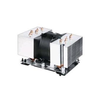 ARCTIC Freezer 2U 3647 - 2U Dual Tower CPU Cooler