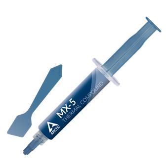 ARCTIC MX-5 8g (CN) se špachtlí