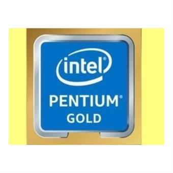 CPU Intel Pentium G6605 BOX (4.3GHz, LGA1200, VGA)