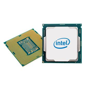 CPU Intel Core i3-9350K (4.0GHz, LGA1151, VGA)