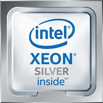 CPU Intel Xeon 4210R (2.4GHz, FC-LGA3647, 13.75M)