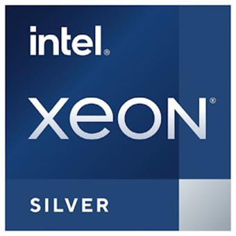 CPU Intel Xeon 4309Y (2.8GHz, FC-LGA 4189, 12M)