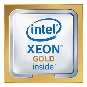 CPU Intel Xeon 6238 (2.1GHz, FC-LGA3647, 30.25M)