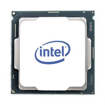 CPU Intel Xeon 6240R (2.4GHz, FC-LGA3647, 35.75M)