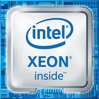 CPU Intel Xeon W-2223 (3.6GHz, FCLGA2066, 8.25M)