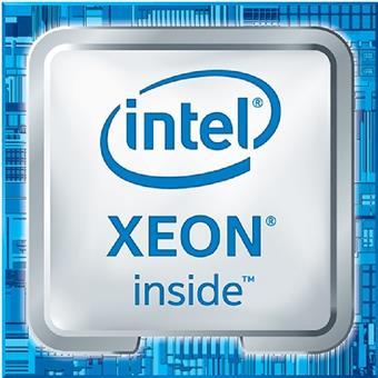 CPU Intel Xeon E-2224 (3.4GHz, LGA1151, 8M)