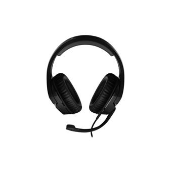 HyperX Cloud Stinger - herní headset černý (PC)