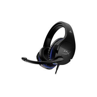 HyperX Cloud Stinger -  headset pro PS4