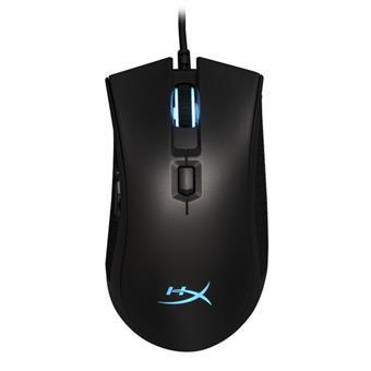 HyperX Pulsefire FPS Pro herní myš