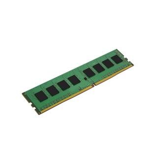 16GB DDR4 2400MHZ Kingston CL17 2Rx8