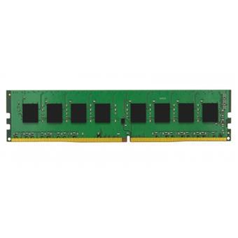 4GB DDR4 2400MHZ Kingston CL17 1Rx8