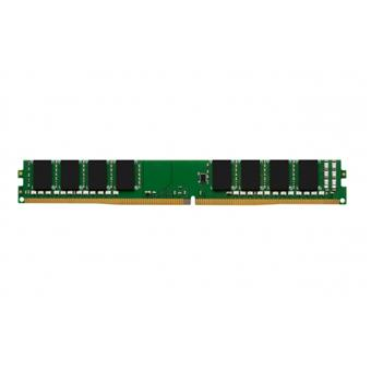 4GB DDR4-2666MHz Kingston CL19 VLP
