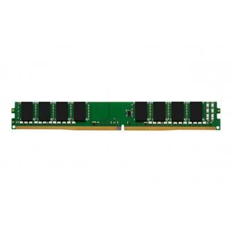 8GB DDR4-2400MHz Kingston CL17 VLP