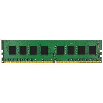 32GB DDR4-2933MHz Kingston CL21