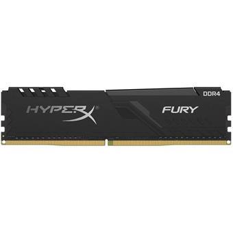 32GB DDR4-3600MHz CL18 HyperX Fury