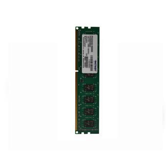 4GB DDR3-1600MHz PATRIOT CL11 DR