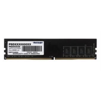 32GB DDR4-3200MHz Patriot CL22
