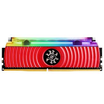 8GB DDR4-3200MHZ ADATA XPG Spectrix D80 CL16