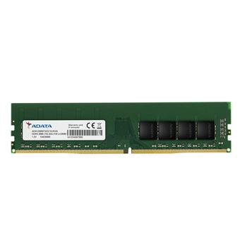 16GB DDR4-2666Hz ADATA CL19 2048x8