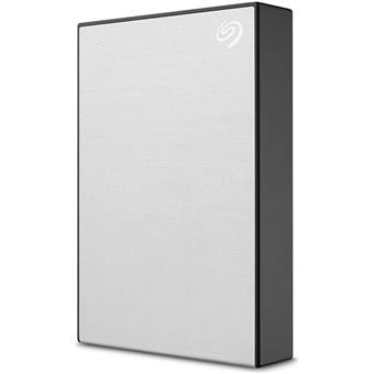 "Ext. HDD 2,5"" Seagate One Touch 5TB stříbrný"
