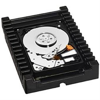HDD 150GB WD1500HLFS VelociRaptor SATAII, 10k, 5RZ
