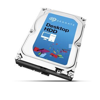 HDD 2TB Seagate Desktop 64MB SATAIII 7200rpm 2RZ