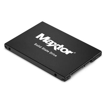 "SSD 2,5"" 240GB Maxtor Z1 SSD SATAIII"
