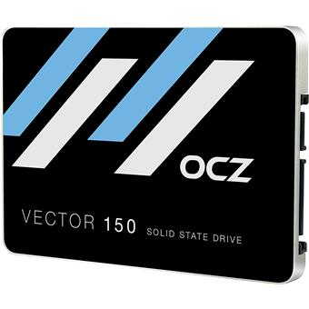 "SSD 2,5"" 240GB OCZ Vector 150 Series SATAIII"