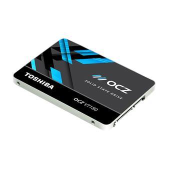 "SSD 2,5"" 120GB OCZ Toshiba VT180 Series SATAIII"