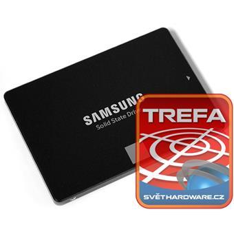 "SSD 2,5"" 250GB Samsung 850 EVO"