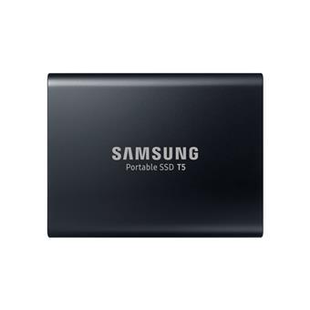 SSD 2TB Samsung externí
