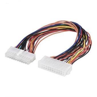 Prodlužovací kabel ATX pro zdroje 24 pin