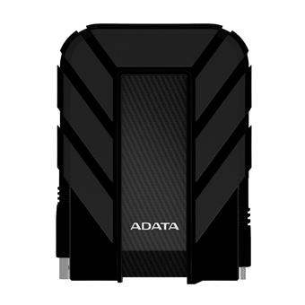 """ADATA HD710P 2TB External 2.5"""" HDD 3.1 černý"""