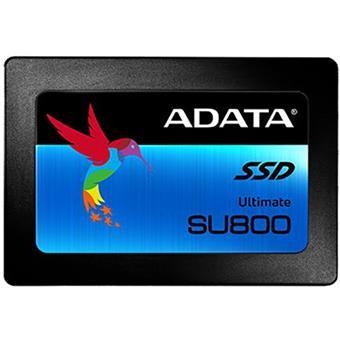 """ADATA SSD SU800 512GB 2.5"""" 560/520MBs"""