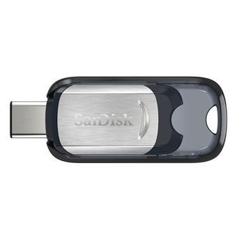 SanDisk Ultra 128GB USB-C