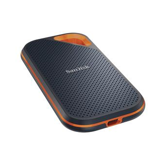 Ext. SSD SanDisk Extreme Pro Portable SSD 1TB