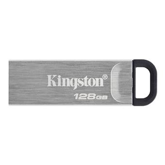 128GB Kingston USB 3.2 (gen 1) DT Kyson