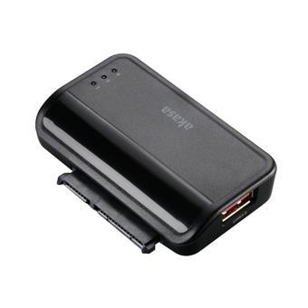 AKASA Flexstor Disklink H USB 3.0 adaptér pro disk