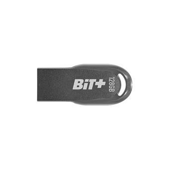 128GB Patriot BIT+  USB 3.2 (gen. 1)