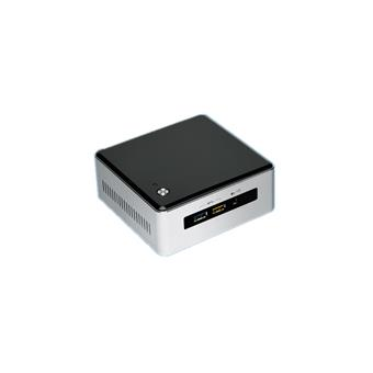 Intel NUC Kit 5i3RYHS i3/USB3/mHDMI/WIFI/M.2/2,5""