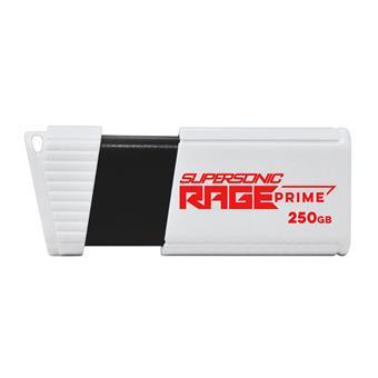 250GB Patriot RAGE Prime USB 3.2 gen 2