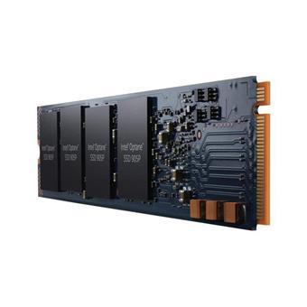 SSD 380GB Intel Optane 905P M.2 110mm PCIe x4 3D