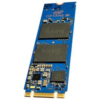 SSD 120GB Intel Optane 800p M.2 80mm PCIe 3.0 3DX
