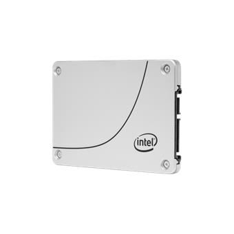 "SSD 2,5"" 800GB Intel DC S3520 SATAIII OEM 7mm"
