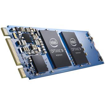 16GB Intel Optane Memory PCIe M.2 80mm
