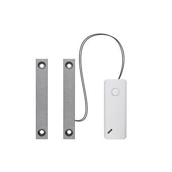 EVOLVEO Salvarix, bezdrátový detektor otevření dveří/vrat/bran