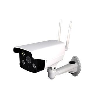 EVOLVEO Salvarix, bezdrátová FullHD venkovní/interiérová IP kamera